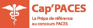 Préparation concours PACES 0 Médecine Paris, Toulouse, Lyon, Bordeaux, Nice, Marseille, Lille