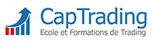 Formation trading strasbourg