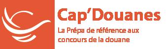 Préparer les concours de douanes A, B, C - Cours et stages intensifs - Paris, Lyon, Toulouse, Bordeaux, Lille, Marseille, Nice